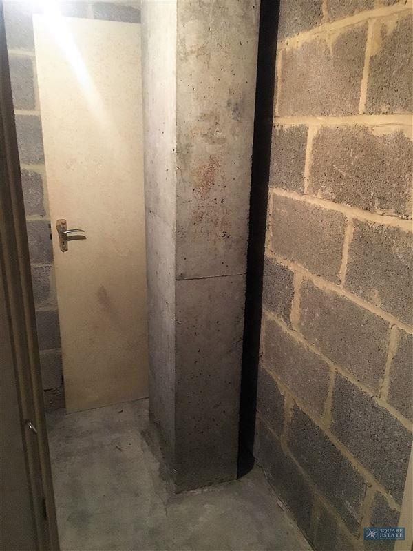 Foto 11 : Appartement te 1170 WATERMAEL-BOITSFORT (België) - Prijs € 232.000