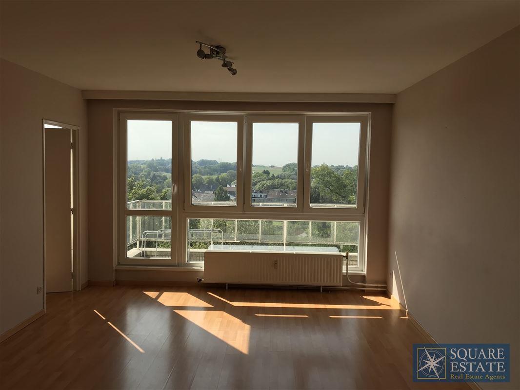 Foto 1 : Appartement te 1731 ZELLIK (België) - Prijs € 525