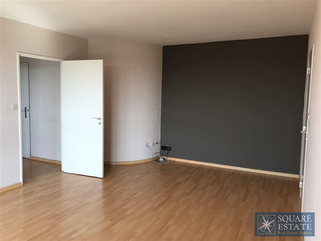 Foto 2 : Appartement te 1731 ZELLIK (België) - Prijs € 525