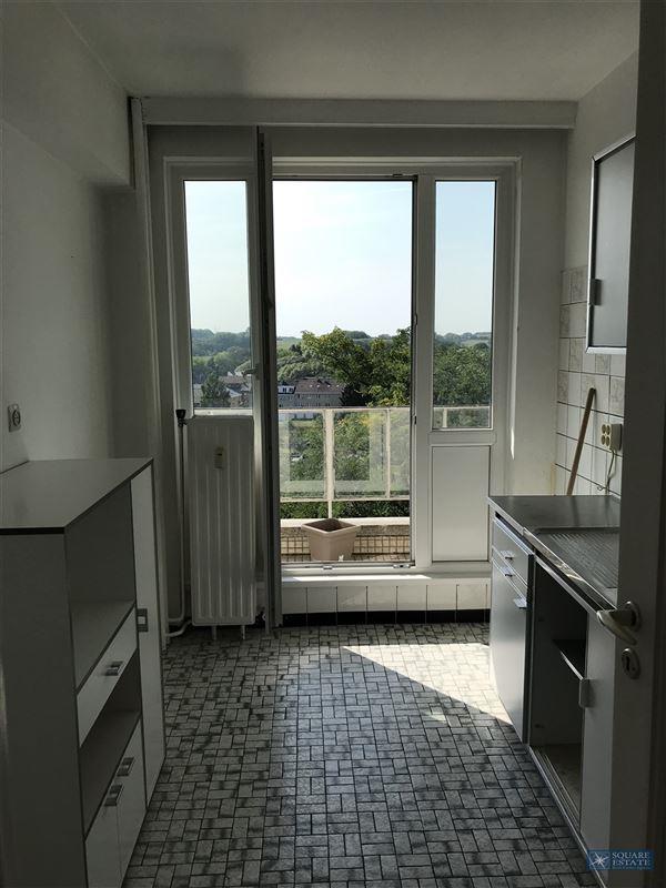 Foto 3 : Appartement te 1731 ZELLIK (België) - Prijs € 525
