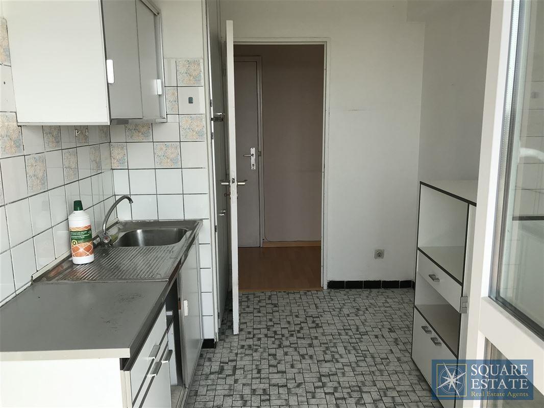 Foto 4 : Appartement te 1731 ZELLIK (België) - Prijs € 525