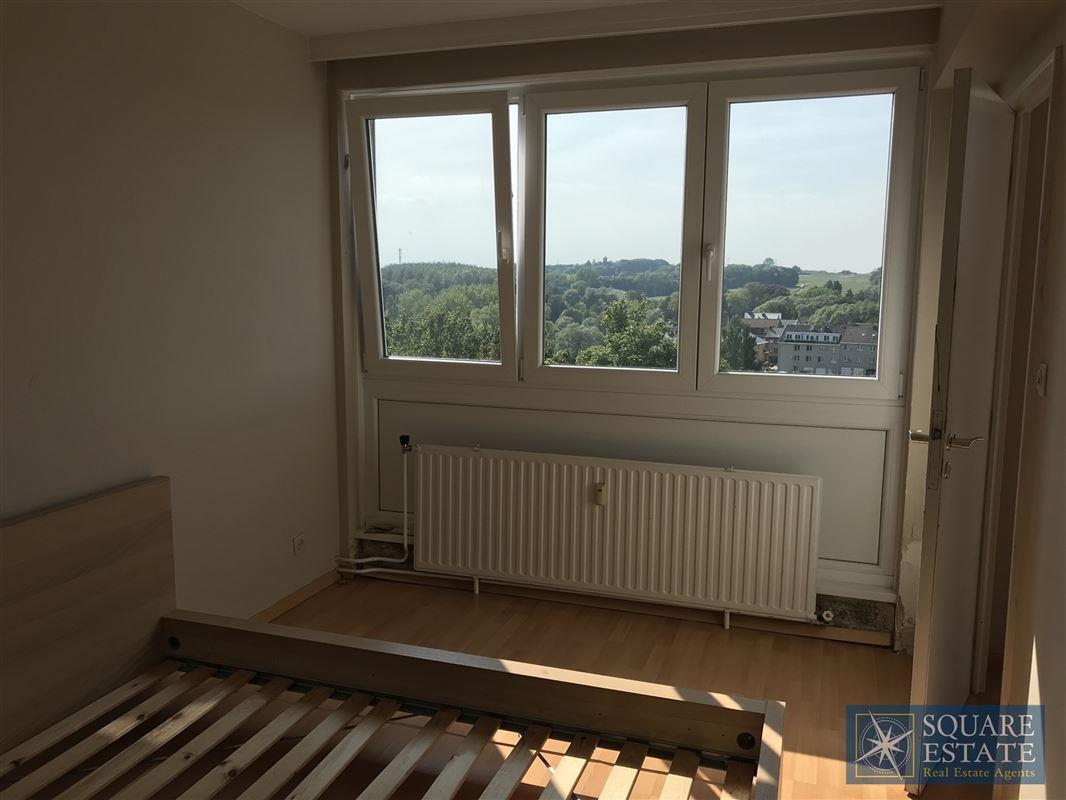 Foto 6 : Appartement te 1731 ZELLIK (België) - Prijs € 525