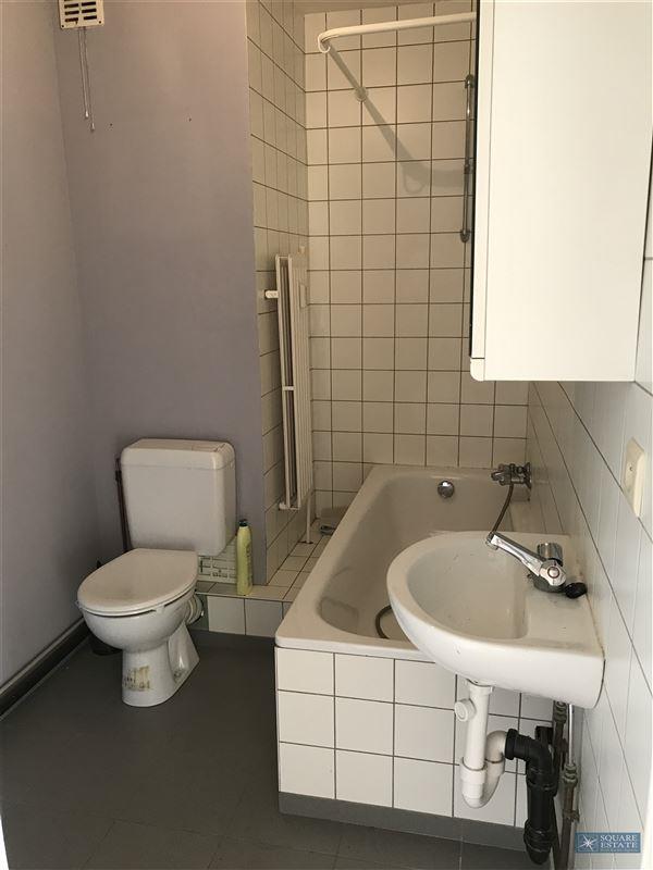 Foto 7 : Appartement te 1731 ZELLIK (België) - Prijs € 525