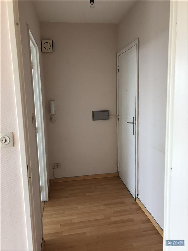 Foto 8 : Appartement te 1731 ZELLIK (België) - Prijs € 525