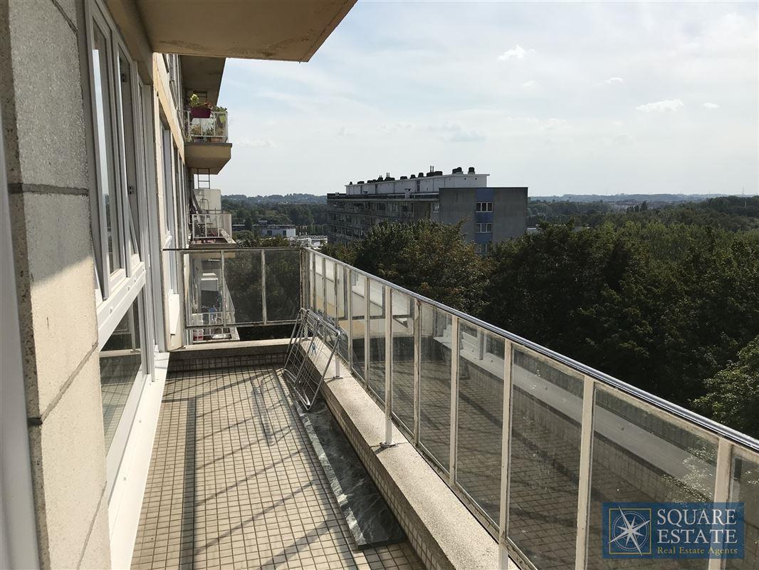 Foto 9 : Appartement te 1731 ZELLIK (België) - Prijs € 525