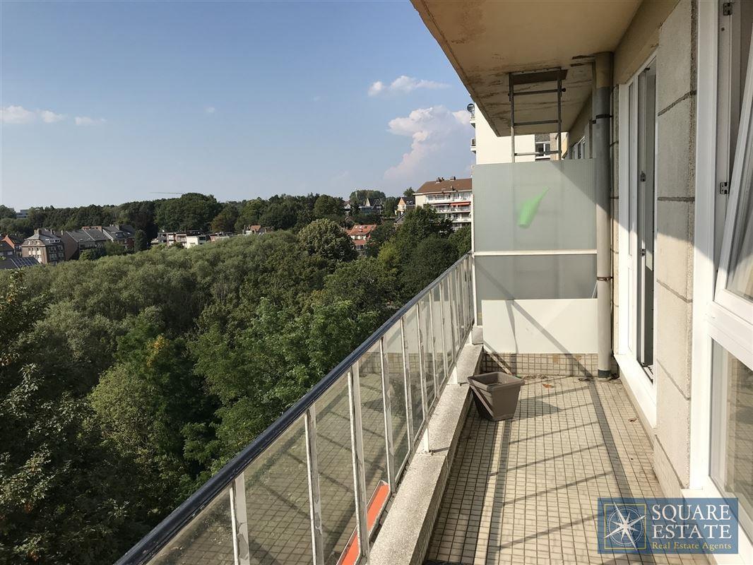Foto 10 : Appartement te 1731 ZELLIK (België) - Prijs € 525