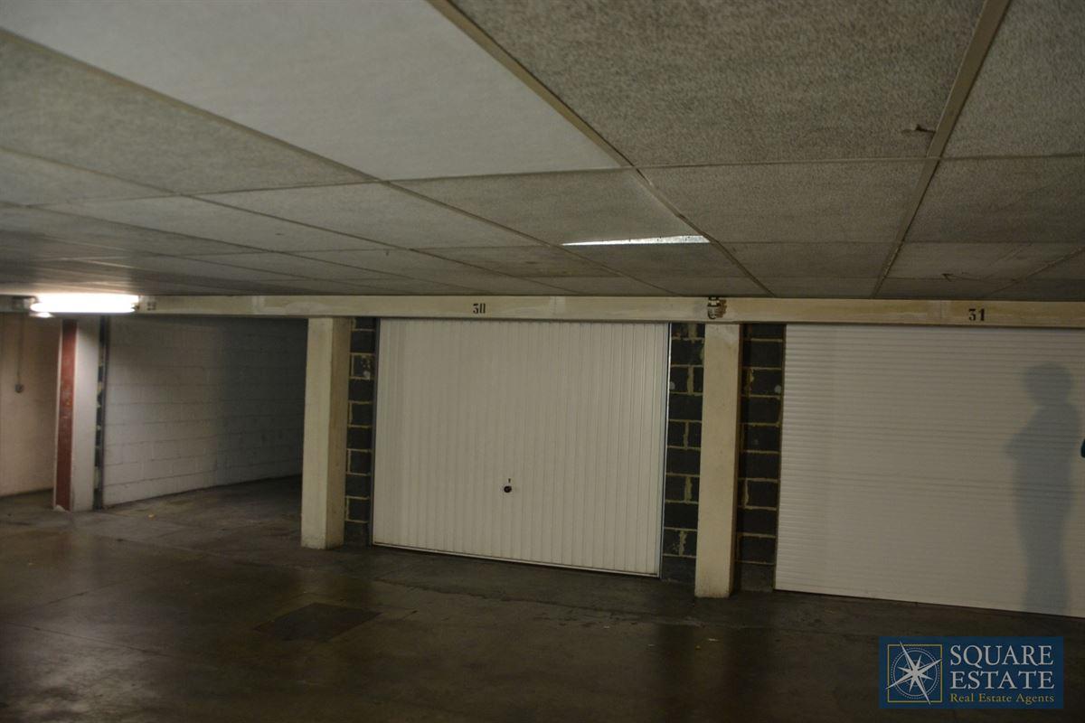 Foto 1 : Garage/Parking te 1080 SINT-JANS-MOLENBEEK (België) - Prijs € 25.000