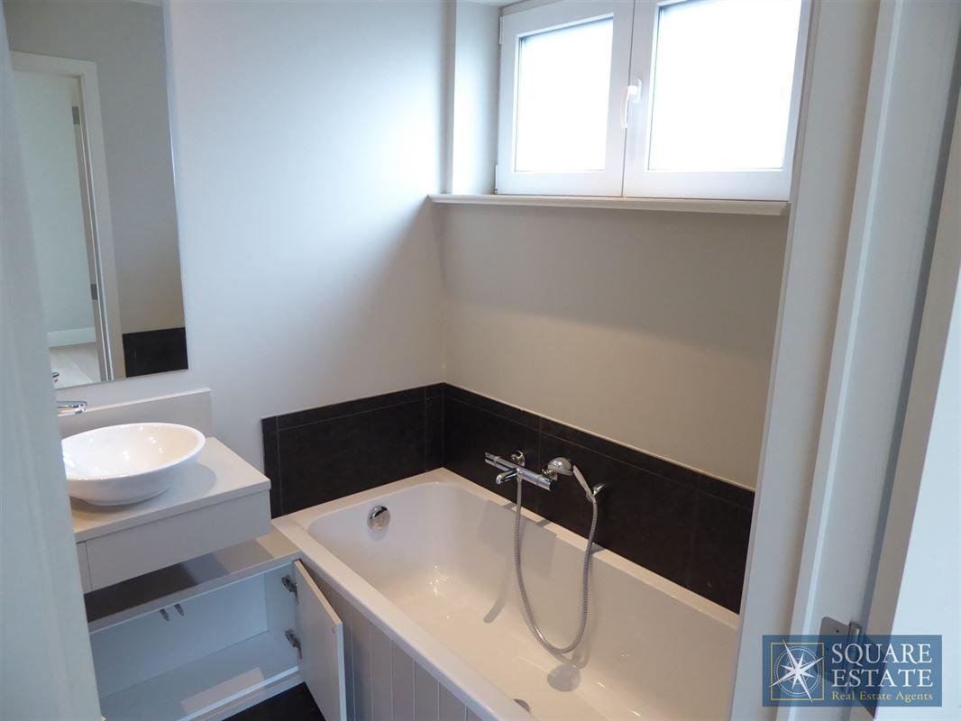Foto 18 : Appartement te 1780 WEMMEL (België) - Prijs € 1.500