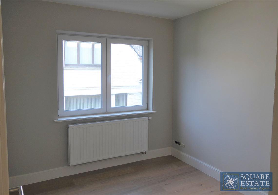 Foto 19 : Appartement te 1780 WEMMEL (België) - Prijs € 1.500