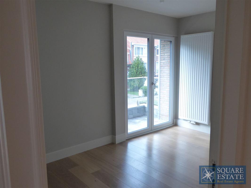Foto 20 : Appartement te 1780 WEMMEL (België) - Prijs € 1.500