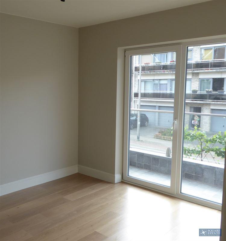 Foto 21 : Appartement te 1780 WEMMEL (België) - Prijs € 1.500