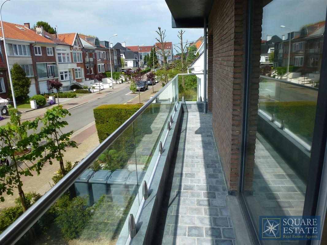 Foto 24 : Appartement te 1780 WEMMEL (België) - Prijs € 1.500