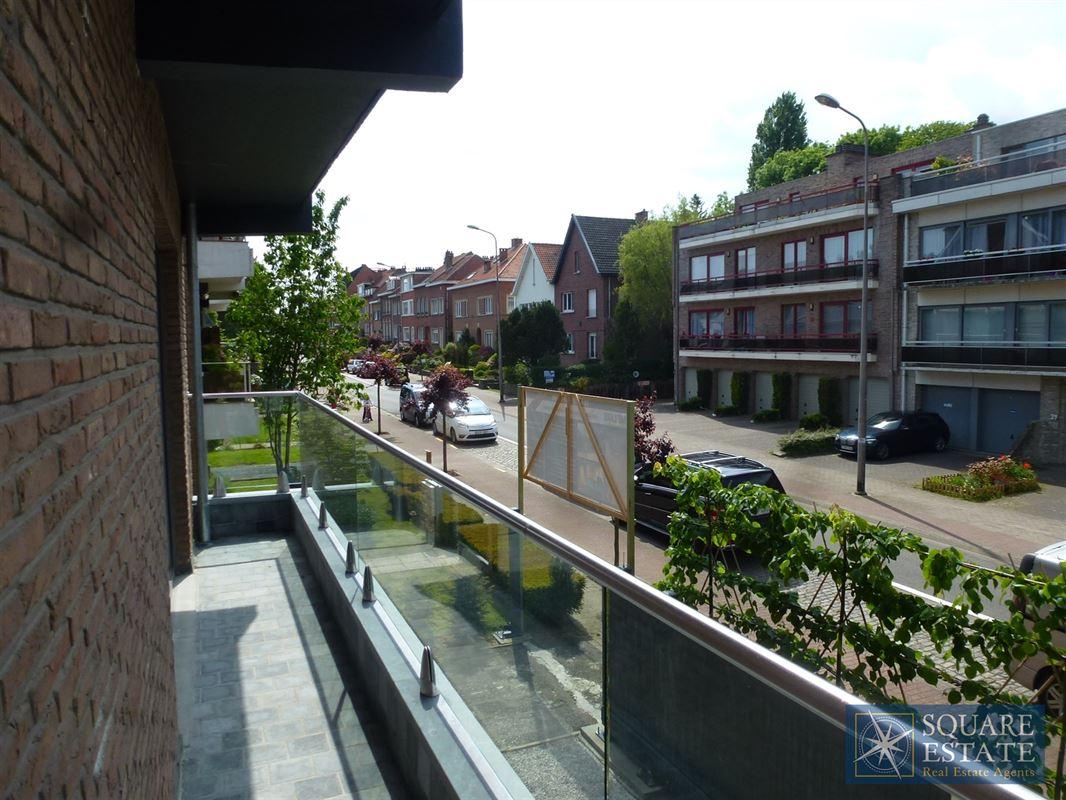 Foto 25 : Appartement te 1780 WEMMEL (België) - Prijs € 1.500