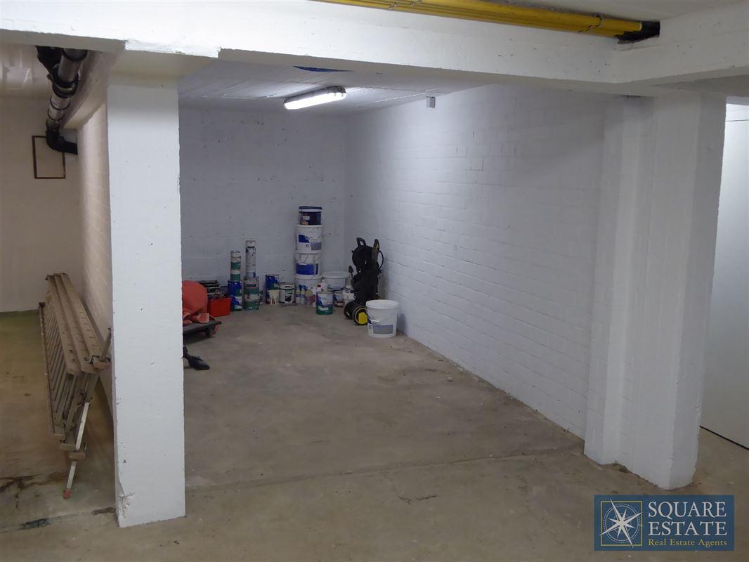 Foto 30 : Appartement te 1780 WEMMEL (België) - Prijs € 1.500