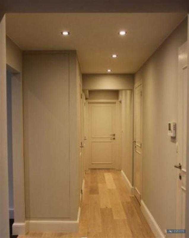 Foto 3 : Appartement te 1780 WEMMEL (België) - Prijs € 1.500