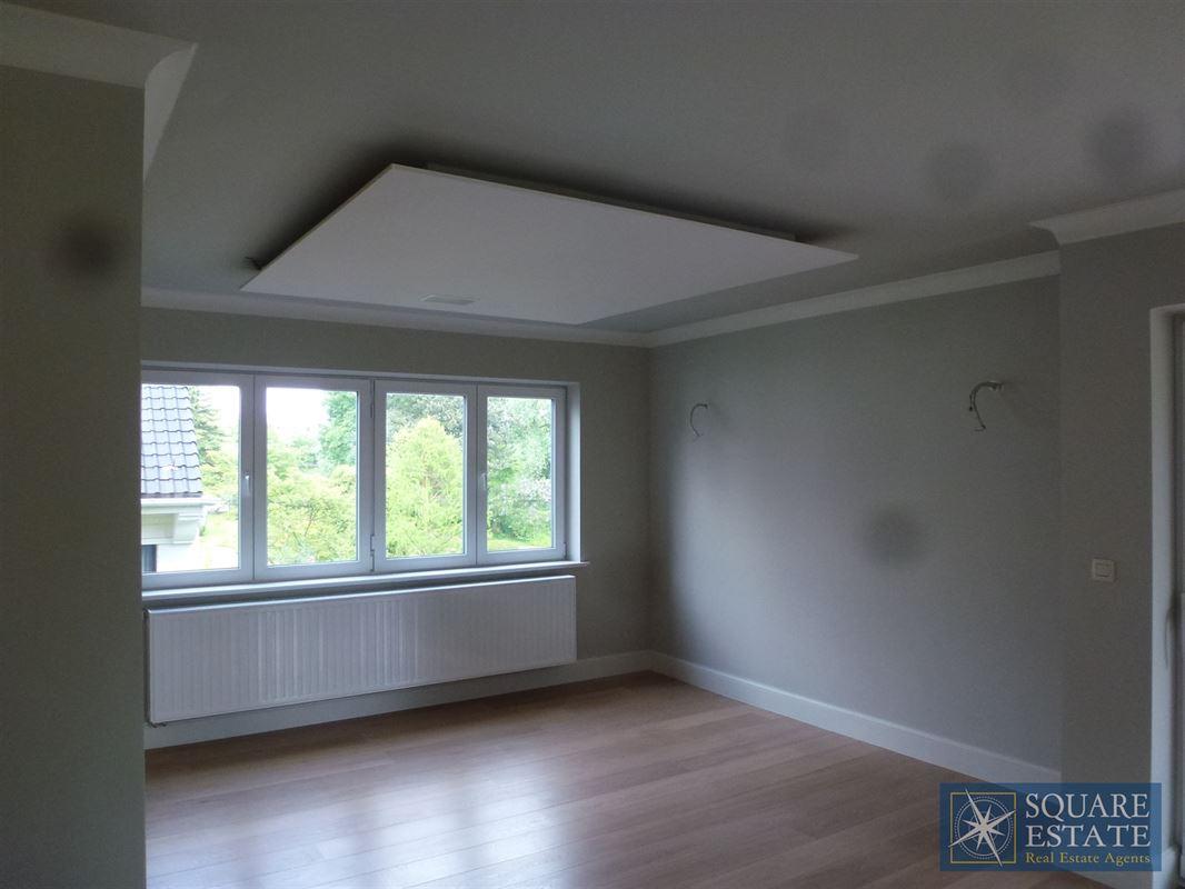 Foto 5 : Appartement te 1780 WEMMEL (België) - Prijs € 1.500