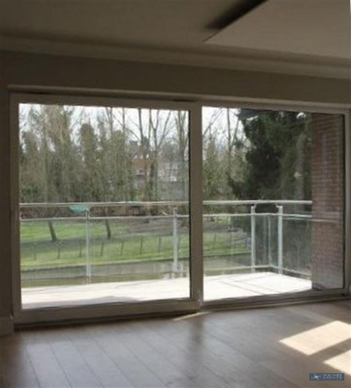 Foto 6 : Appartement te 1780 WEMMEL (België) - Prijs € 1.500