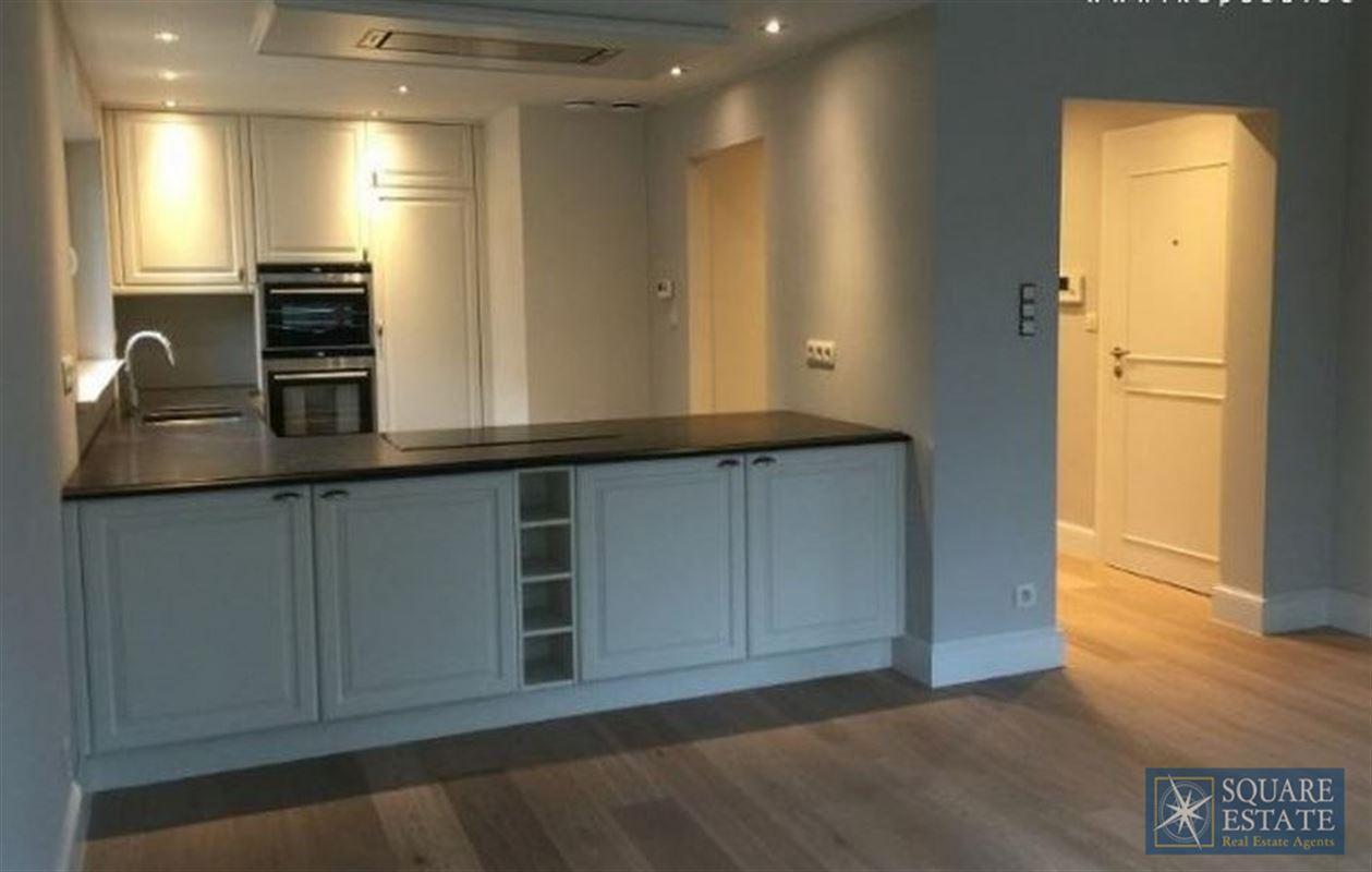 Foto 11 : Appartement te 1780 WEMMEL (België) - Prijs € 1.500