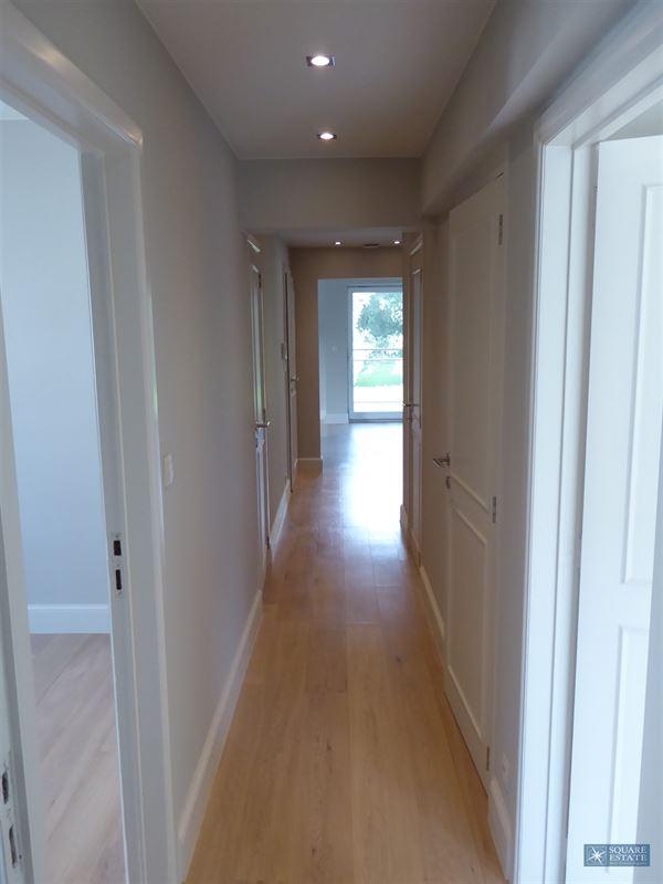 Foto 13 : Appartement te 1780 WEMMEL (België) - Prijs € 1.500