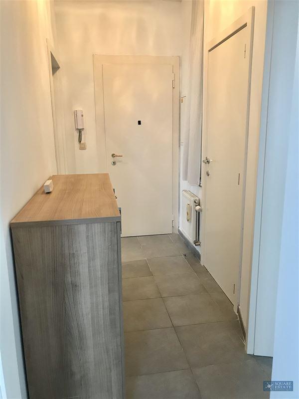 Foto 2 : Appartement te 1083 GANSHOREN (België) - Prijs € 695