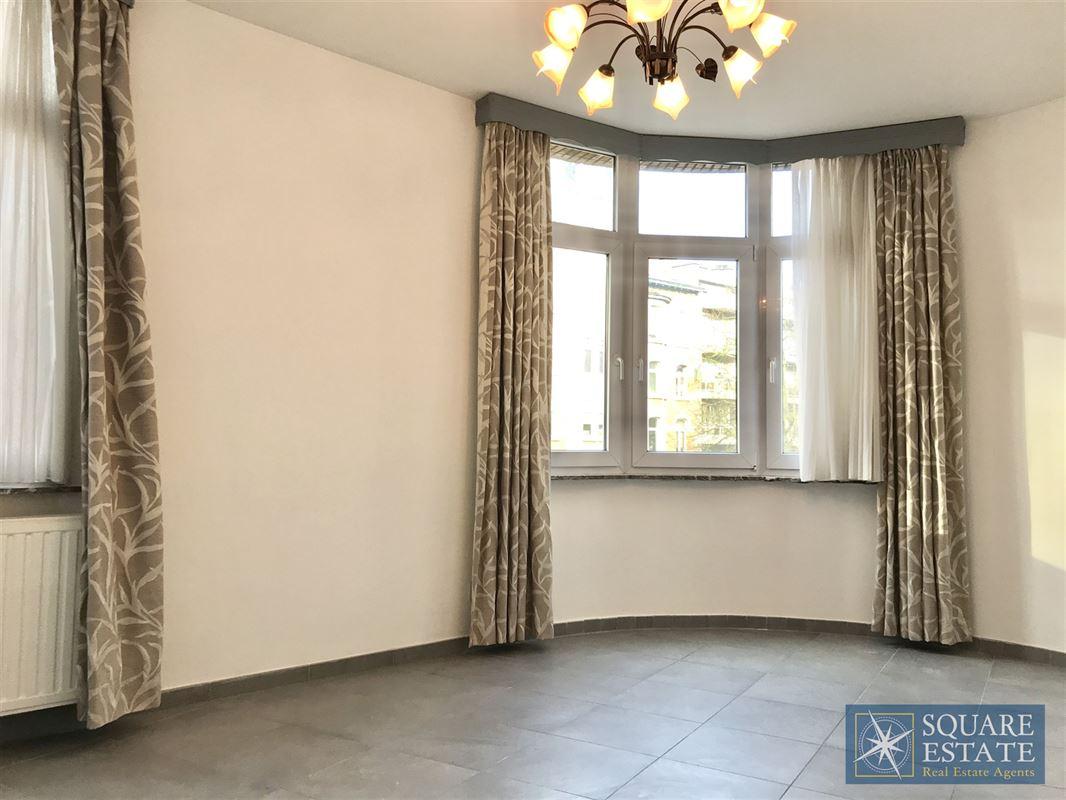 Foto 3 : Appartement te 1083 GANSHOREN (België) - Prijs € 695