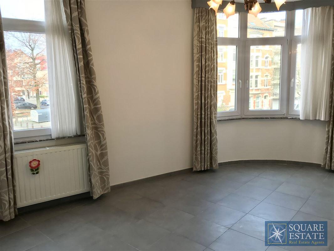 Foto 5 : Appartement te 1083 GANSHOREN (België) - Prijs € 695