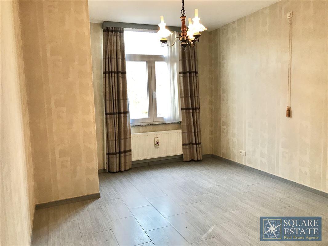 Foto 8 : Appartement te 1083 GANSHOREN (België) - Prijs € 695