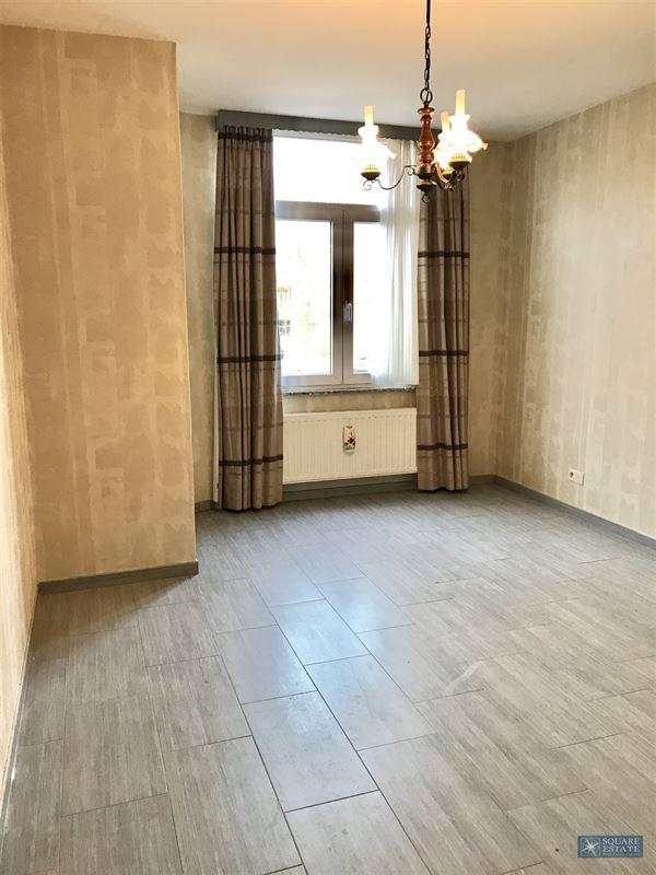 Foto 9 : Appartement te 1083 GANSHOREN (België) - Prijs € 695
