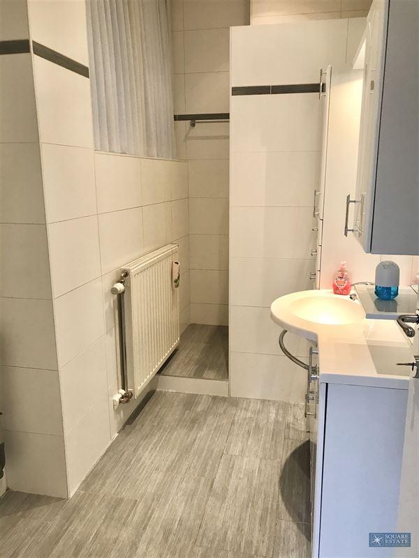 Foto 10 : Appartement te 1083 GANSHOREN (België) - Prijs € 695