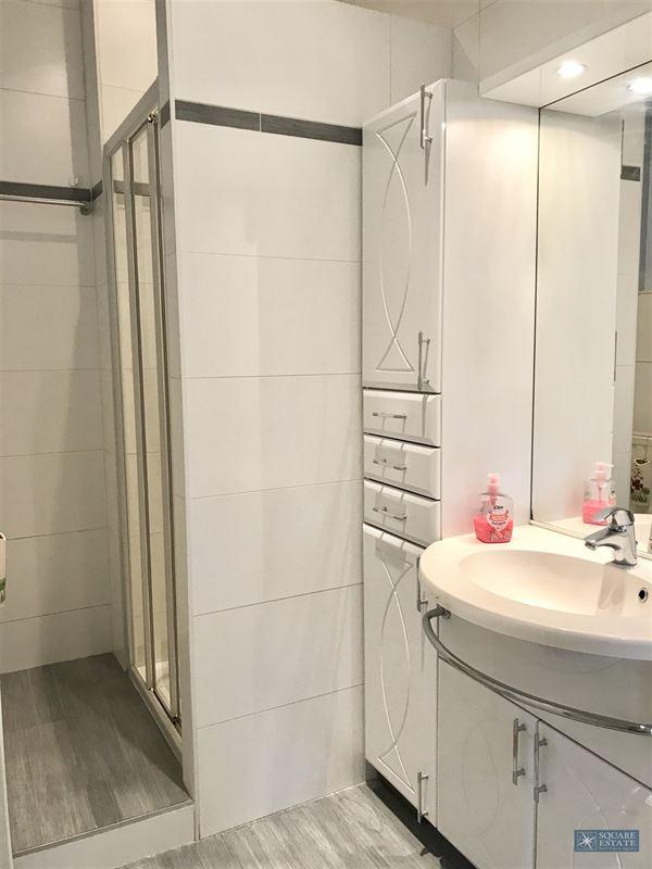 Foto 11 : Appartement te 1083 GANSHOREN (België) - Prijs € 695