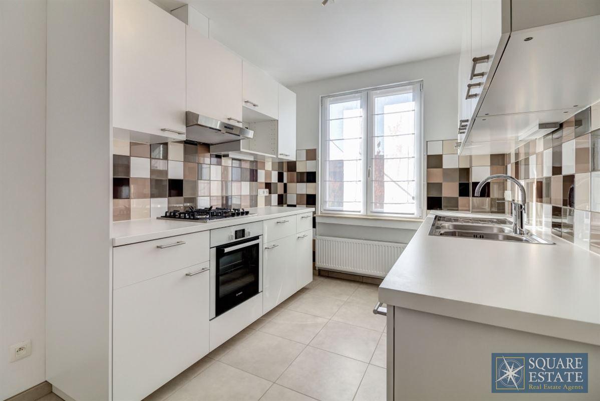 Foto 5 : Appartement te 1020 Laeken (België) - Prijs € 895