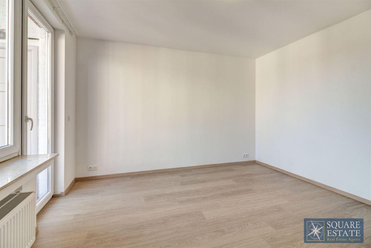 Foto 10 : Appartement te 1020 Laeken (België) - Prijs € 895