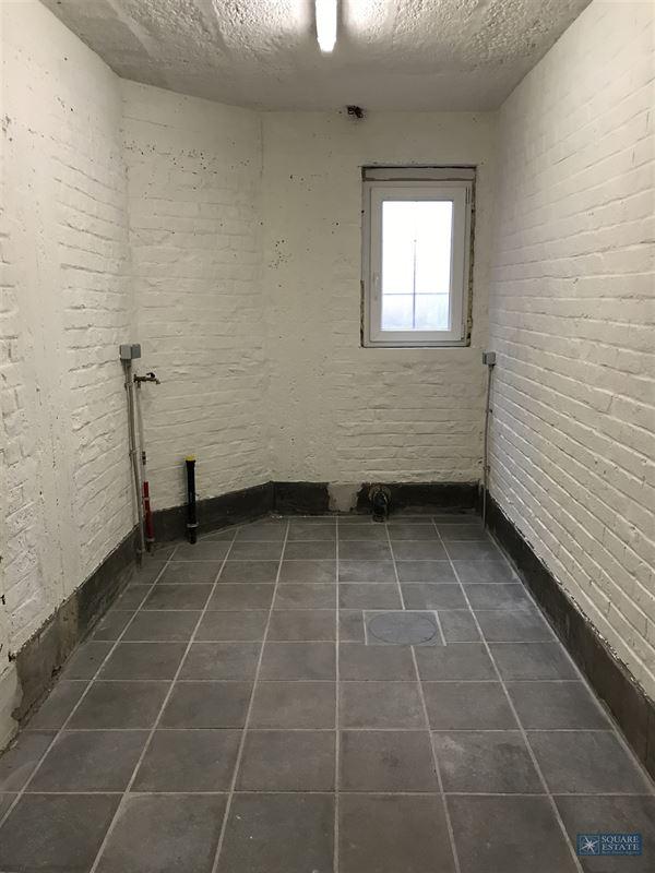 Foto 15 : Appartement te 1020 Laeken (België) - Prijs € 895