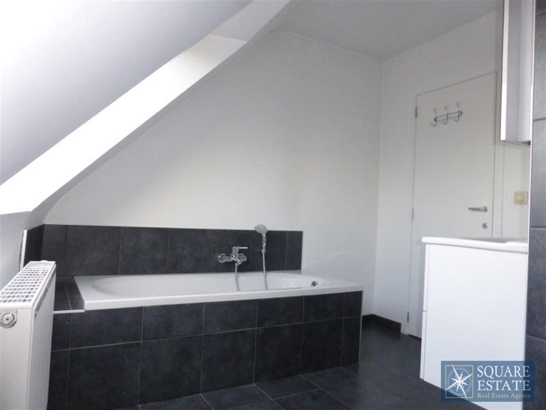 Foto 7 : Duplex/Penthouse te 1785 Merchtem (België) - Prijs € 850