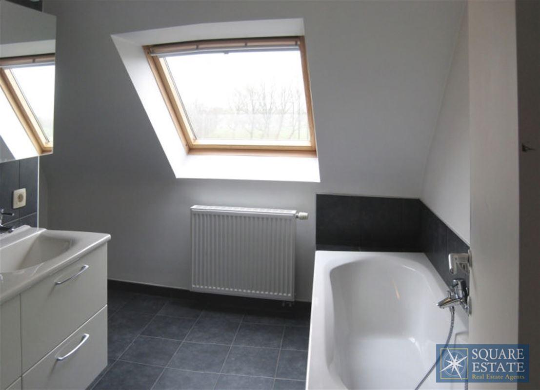 Foto 8 : Duplex/Penthouse te 1785 Merchtem (België) - Prijs € 850