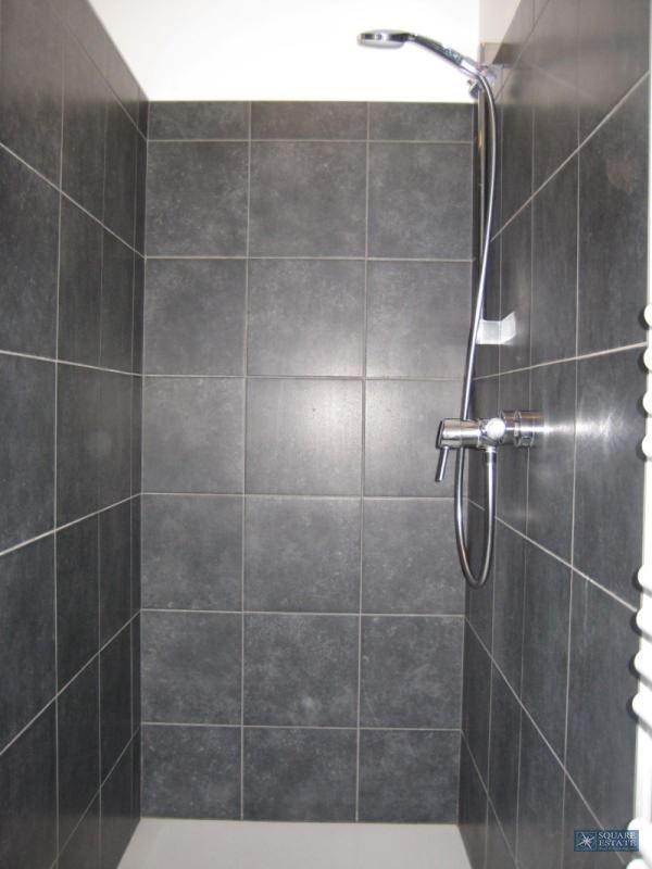 Foto 9 : Duplex/Penthouse te 1785 Merchtem (België) - Prijs € 850