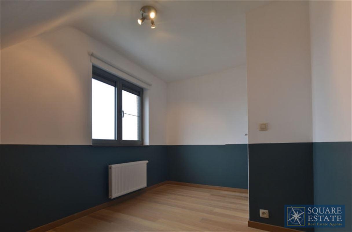Foto 13 : Duplex/Penthouse te 1785 Merchtem (België) - Prijs € 850