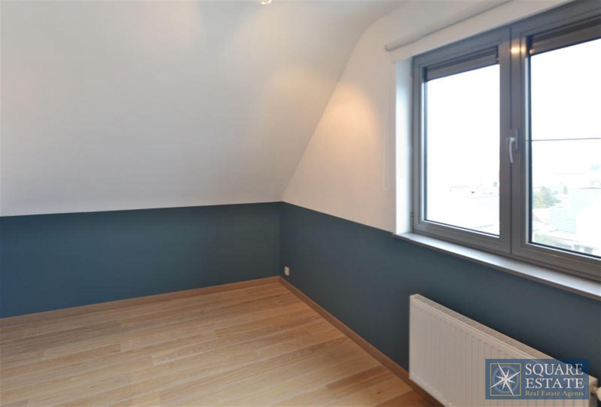 Foto 14 : Duplex/Penthouse te 1785 Merchtem (België) - Prijs € 850
