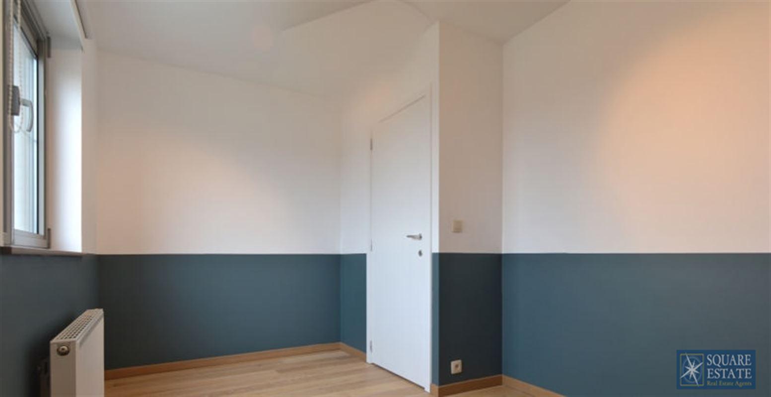 Foto 15 : Duplex/Penthouse te 1785 Merchtem (België) - Prijs € 850