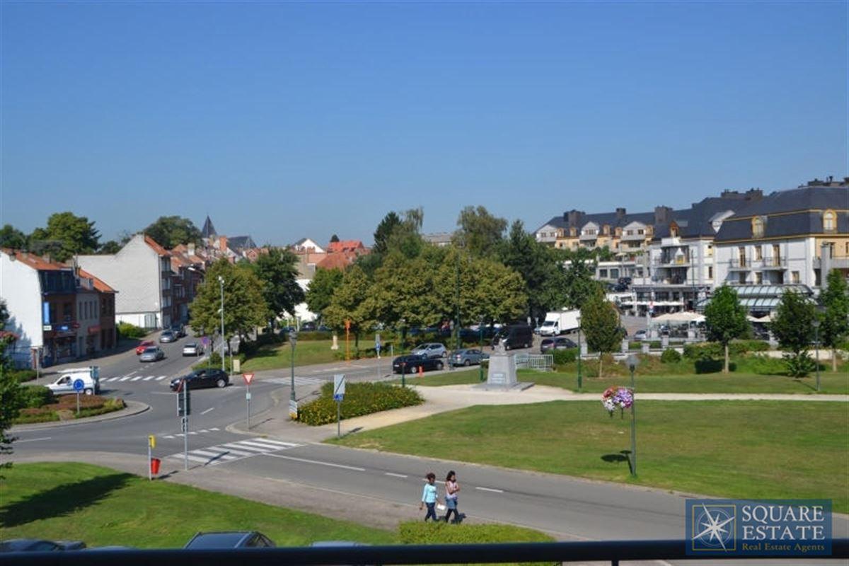 Foto 18 : Duplex/Penthouse te 1780 Wemmel (België) - Prijs € 1.300