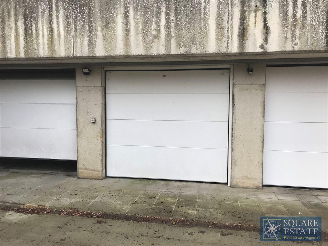 Foto 20 : Duplex/Penthouse te 1780 Wemmel (België) - Prijs € 1.300