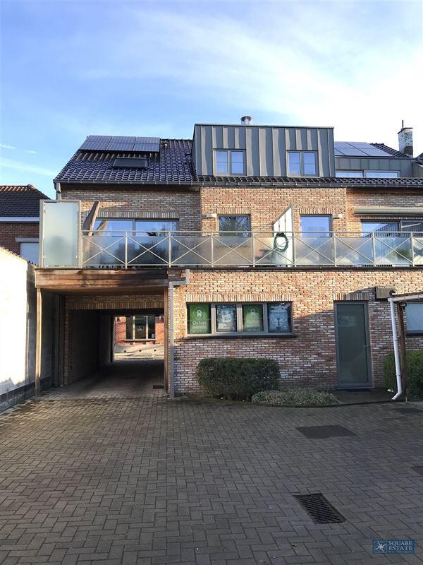 Foto 1 : Appartement te 1745 OPWIJK (België) - Prijs € 750
