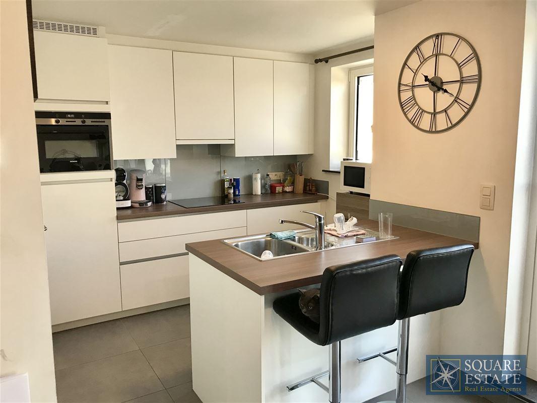 Foto 3 : Appartement te 1745 OPWIJK (België) - Prijs € 750