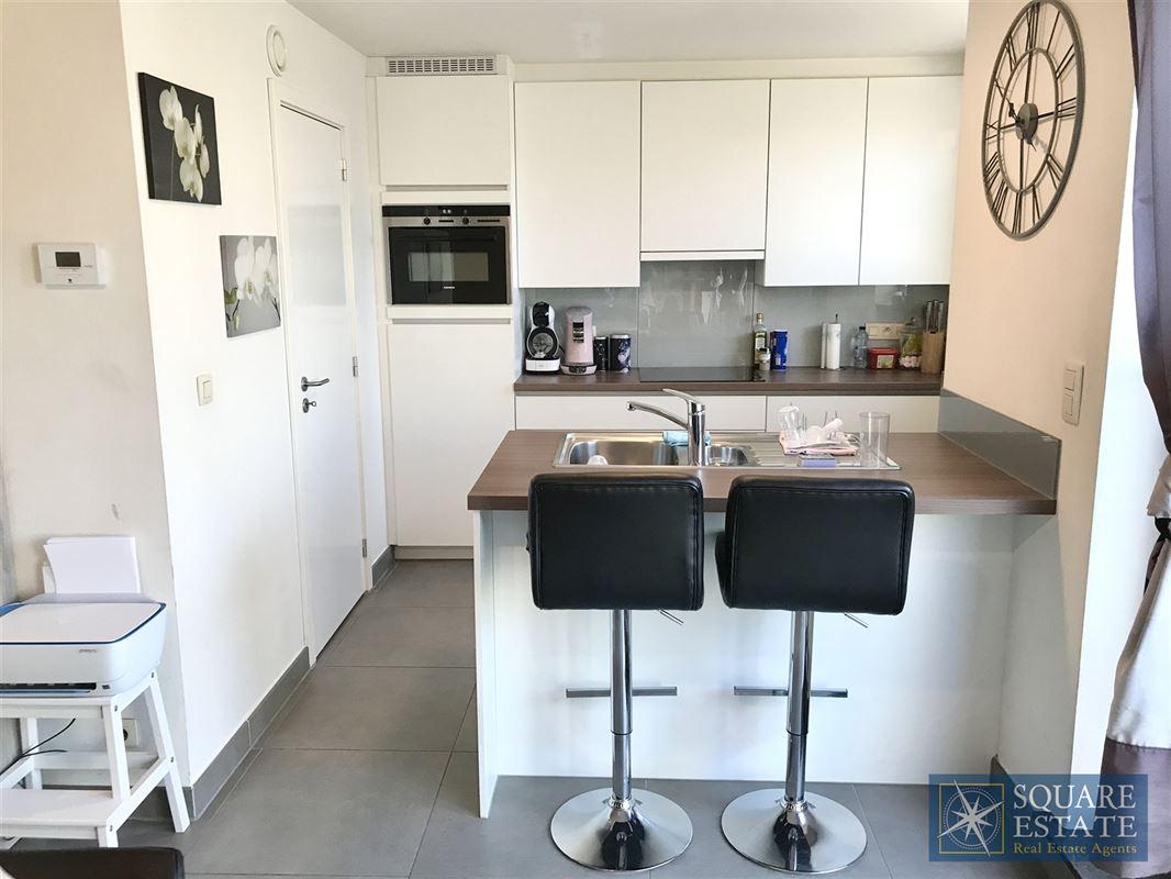Foto 4 : Appartement te 1745 OPWIJK (België) - Prijs € 750