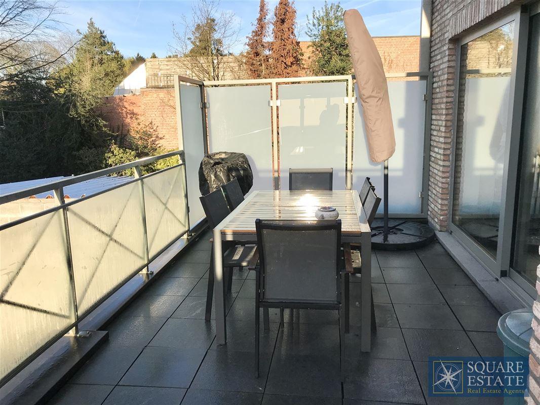 Foto 5 : Appartement te 1745 OPWIJK (België) - Prijs € 750