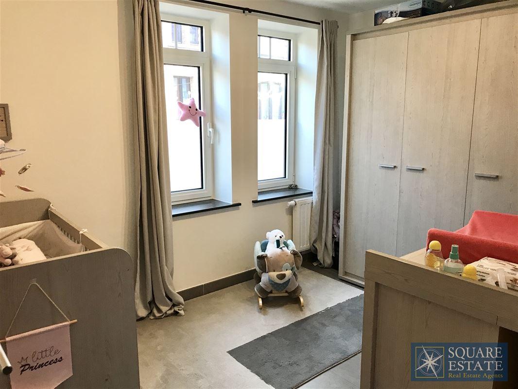 Foto 6 : Appartement te 1745 OPWIJK (België) - Prijs € 750