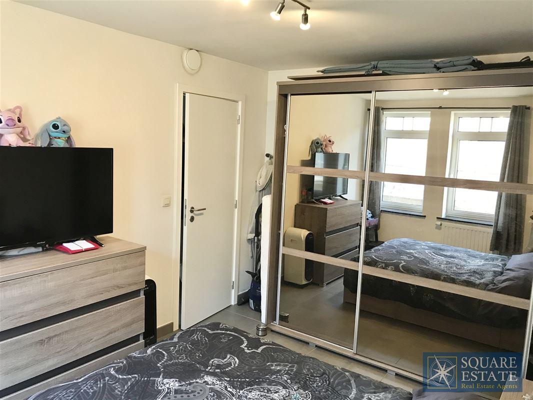 Foto 7 : Appartement te 1745 OPWIJK (België) - Prijs € 750