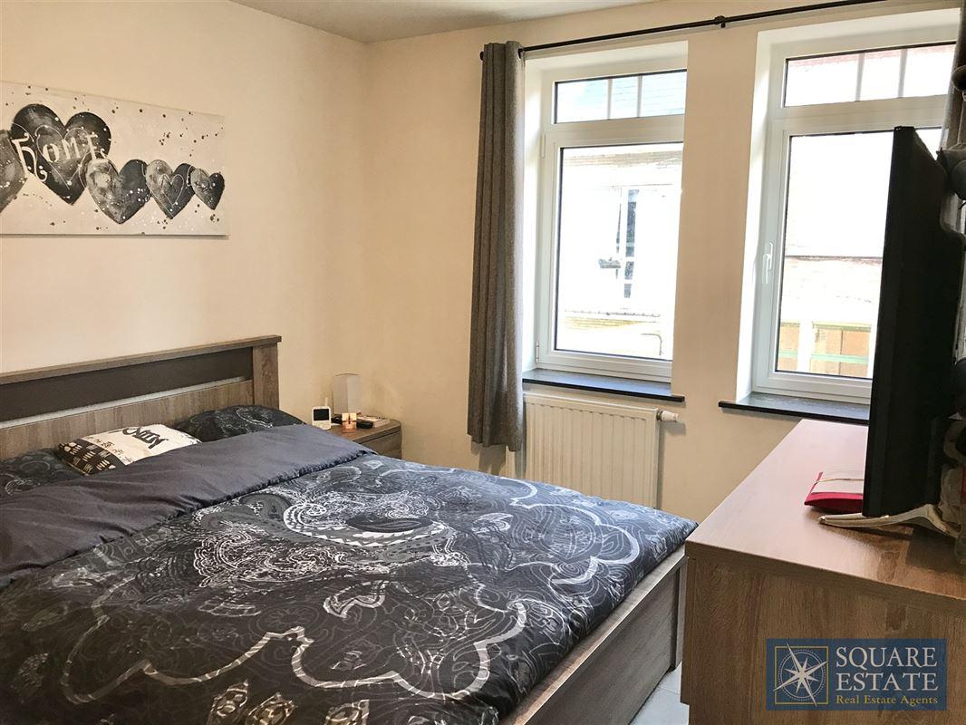 Foto 8 : Appartement te 1745 OPWIJK (België) - Prijs € 750