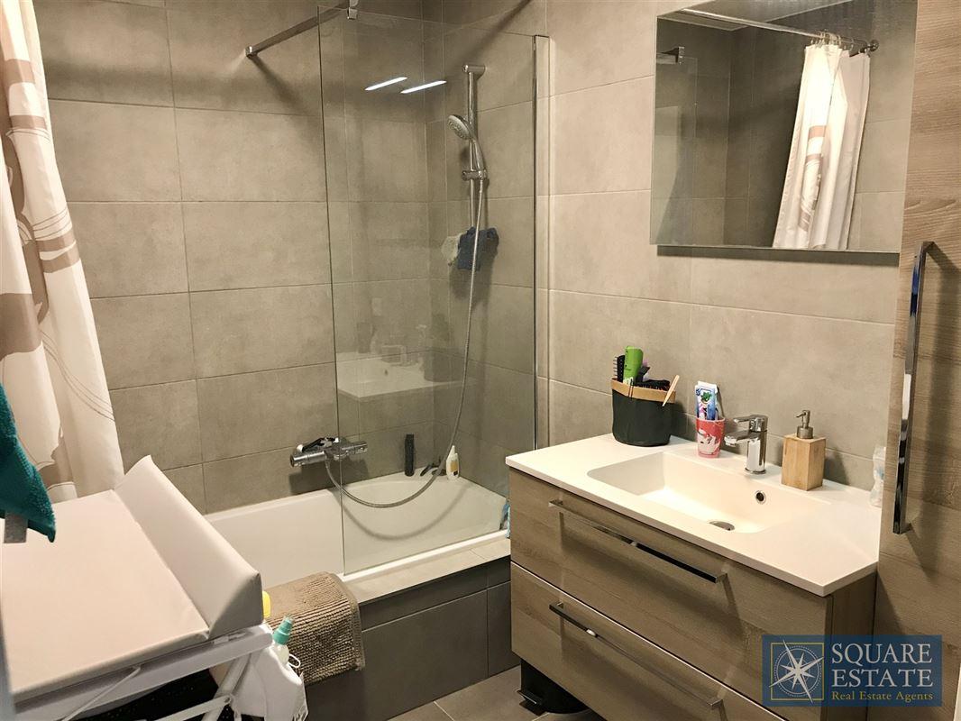 Foto 9 : Appartement te 1745 OPWIJK (België) - Prijs € 750