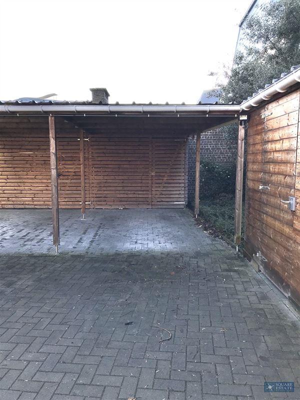 Foto 11 : Appartement te 1745 OPWIJK (België) - Prijs € 750